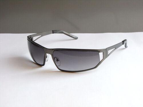 Style Herren Damen Sonnenbrille Brille UV 400 mit Verlaufsgläsern NEU !! M174