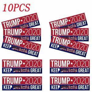 DONALD-TRUMP-SILENT-MAJORITY-Decal-2020-Election-President-car-window-sticker