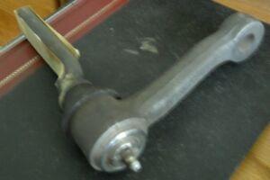 1967-1970 CHEVROLET IMPALA BELAIR BISCAYNE CAPRICE IDLER ARM ASSEMBLY NEW USA