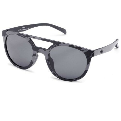 ed3335f7bc3 Original Adidas Sunglasses ITALIA Independent Fashion Eyewear Mondial  Shades for sale online
