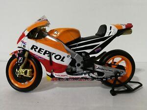 New-Ray-1-12-Marc-Marquez-93-Repsol-Honda-Toy-Model-Moto-Gp-motorbike-RC-213-V