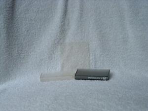 Filtre Cokin Systeme A, A 060 Spot Incolor