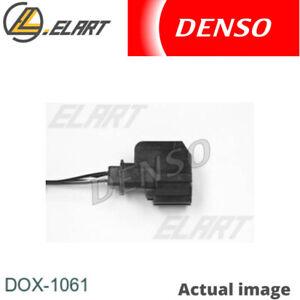 Sonda-lambda-para-Chrysler-Voyager-IV-RG-RS-EDZ-denso-DOX1061