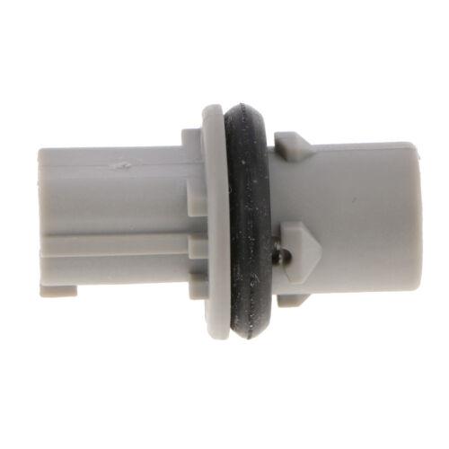 New Front Turn Signal Lamp Bulb Holder Socket 33304-s5a-003 For Honda Acura