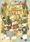 Annual Snowman's Ball by Mark Kimball Moulton (Hardback, 2007)