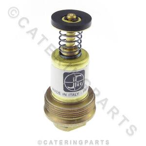 Business & Industrie Ma05 Sit 0.710 Gasventil Magnet Kopf M9 Für Minisit 17mm Ac2 Vr8 710 Mini Serie GroßEs Sortiment