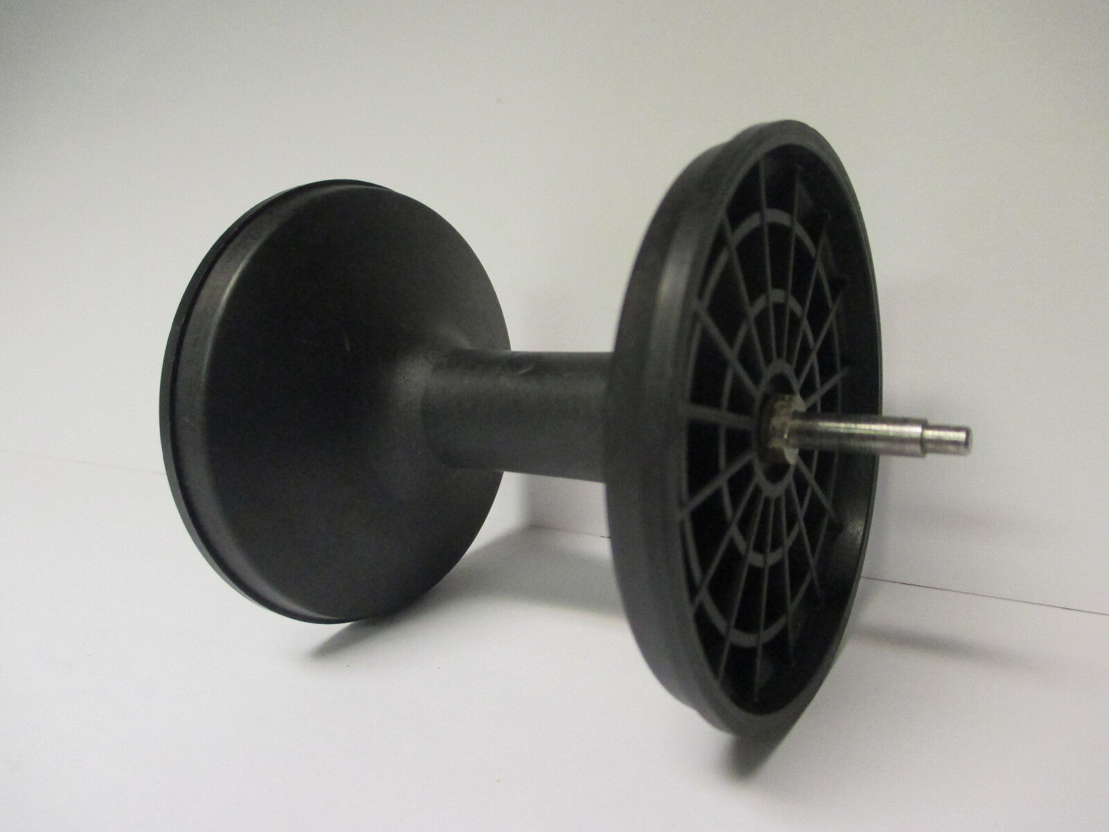USED NEWELL BIG GAME REEL PART - 447 F - Spool Assembly  A