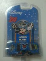 2004 Disney Mickey Mouse Daytona 500 Car Nascar
