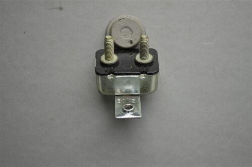 WIPER 62 63 GALAXIE FAIRLANE NOS OEM FORD C3AZ-14526-A CIRCUIT BREAKER ASSY