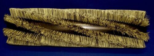 """50/"""" Proex and Wire for Advance Exterra Sweeper Advance 56507424 Main Broom"""