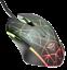 miniatura 6 - Trust Gaming GXT 170 Heron Mouse Gaming RGB con Sensore Ottico Avanzato da gioco
