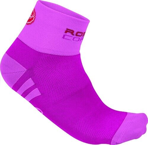 FREE Shipping Castelli Women/'s Socks Multiple Styles and Colors