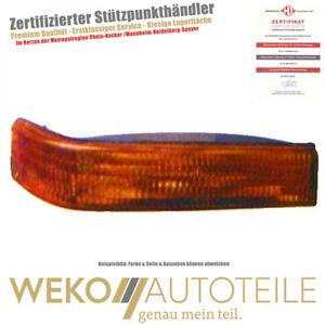Blinker-rechts-CHEROKEE-2611072-Diederichs
