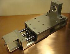 Z Axis 300mm Ballscrew Kress Fitted Mount CNC Parts Milling Lathe DIY