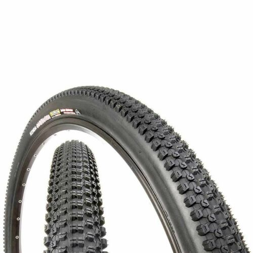 Kenda Small Block 8 120TPI Clincher 700x32C Wire Tire DTC Black