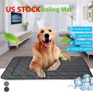 Pet-Cooling-Mat-Non-Toxic-Cool-Gel-Pad-Cooling-Pet-Bed-for-Summer-Dog-Cats-Puppy