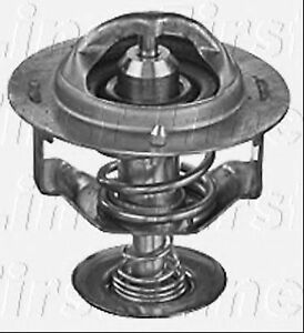 Coolant-Thermostat-fits-MAZDA-BONGO-SG-2-5D-95-to-01-WL-T-Firstline-1A5115171