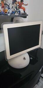 Apple-iMac-G4-1-0-17-034-Flat-Panel