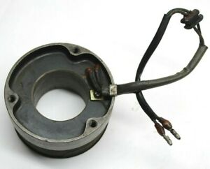 1969-1978-Honda-CB750-SOHC-Stator-Core-Alternator-Generator-Field-Coil