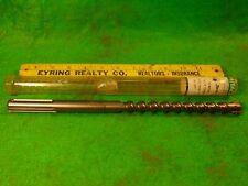 Hitachi Sds Max Drive Rotary Hammer Drill Bit Size 34x7x13 Long