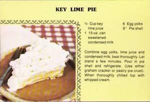 xee-Postcard-Key-Lime-Pie