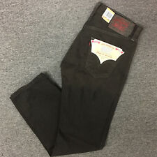 Levis Levis Jeans 501 Original Fit Cafe 29x30