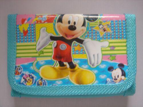 Kids Children Boys Cartoon Character Purse Wallet,Coin Purse,Mario Batman Gifts