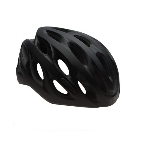Bell Draft MIPS-Equipped Road Bike Bicycle Cycling Adult Safety Helmet One Size
