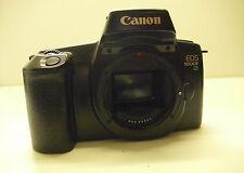 Canon EOS 1000 FN Kamera Gehäuse
