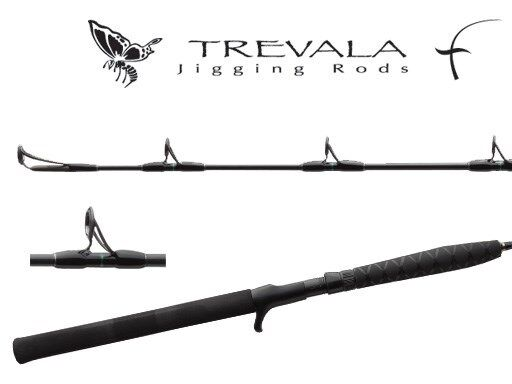 SHIMANO TREVALA F BUTTERFLY JIGGING CASTING ROD  TFC58XXH    BRAND NEW  save 60% discount and fast shipping worldwide