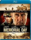 Memorial Day 0014381811452 With James Cromwell Blu-ray Region a