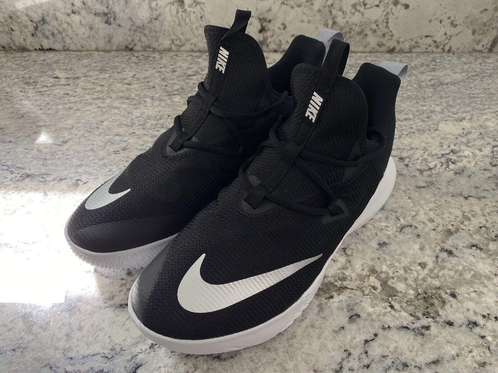 Nike Zoom Shift купить на eBay в