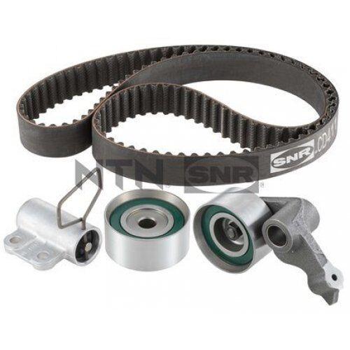SNR Timing Belt Set KD469.22