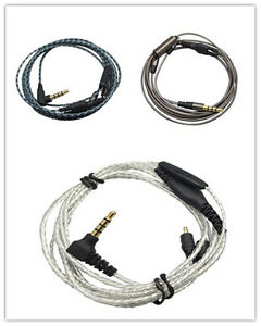 T-Replacement-Remote-Control-Headphone-Cable-Cord-for-Moxpad-X3-VJJB-N1-iRock-A8