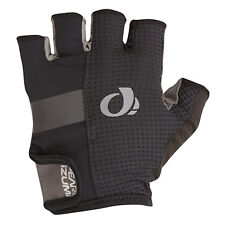 Pearl Izumi 2016 Elite Gel Bike Bicycle Cycling Gloves Black - 2XL