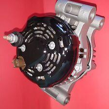 Chrysler 300 V-8 5.7 Liter Engine 2005 to 2007 High Output Alternator 160AMP