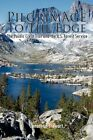Pilgrimage to The Edge 9781453599983 by Jonathan Stewart Paperback