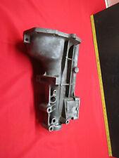 VG9191053 03/>13 Rr Bmpr Brkt R//h fits VW TRANSPORTER Box