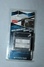 CAMERON SINO Batterie Sony Handycam DCR-DVD105 - FP70 - 1360 mAh - CS-FP70