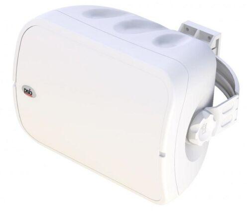 "PSB Image 4T 8C Speaker 5.25/"" woofer W5-14PP8-S//P"