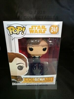 Qi/'Ra/_Star Wars/_#241/_Funko POP!