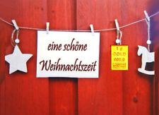 """1 Gramm Goldbarren """"Schöne Weihnachtszeit"""" (1g Gold Barren Valcambi Weihnachten)"""
