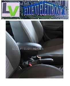 X005-57-BASIC-Bracciolo-Personalizzato-Specifico-PortaOggetti-Ford-Focus-III-14-gt