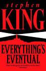 Everything's Eventual by Stephen King (Hardback, 2002)