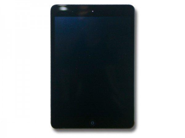 iPad 4 16GB WiFi Modell: MD510FD/A