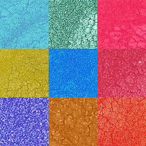 2g-Natural-Mica-Pigment-Powder-Soap-Making-Cosmetics-KB-COLORS-SET-B