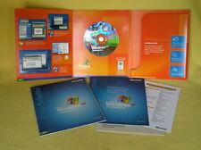 Microsoft Windows XP Professional Update incl.SP2
