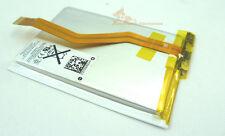 3.7v Internal Li-ion Polymer Battery for iPod Touch 2nd Gen 8GB 16GB 32GB