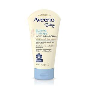 Aveeno-Baby-Eczema-Therapy-Moisturizing-Cream-5-Fl-Oz