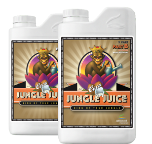ADVANCED-NUTRIENTS-JUNGLE-JUICE-COCO-BLOOM-2-PART-BASE-A-4-0-0-B-0-4-5-1-LITER